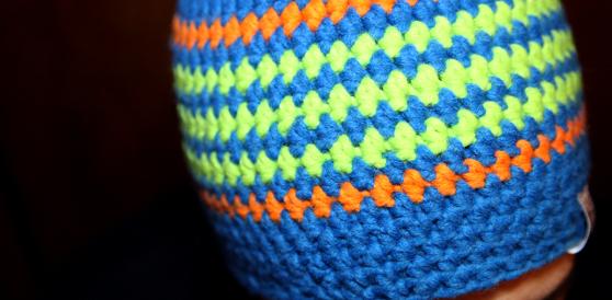 muetze-blau-gruen-orange-1-blog